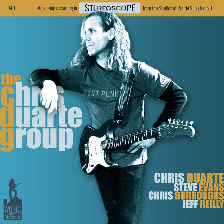 Fan Club CD - Digital Download
